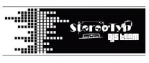 STEREOTYP DJs