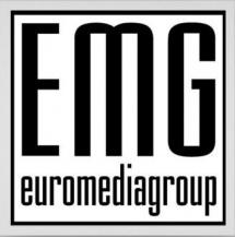 EMG Events