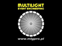 Multilight Event Engineering