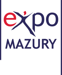 Expo Mazury S.A.
