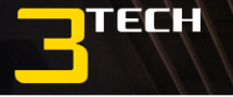 3Tech - Obsługa techniczna imprez Warszawa