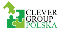 Clever Group Polska Sp. z o. o.