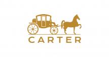 Biuro CARTER - luksusowe wycieczki i wakacje szyte na miarę