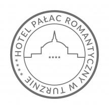 Hotel**** Pałac Romantyczny