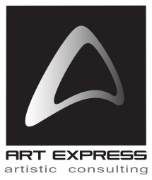 Art Express Artistic Consulting