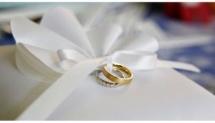 Trójmiejskie Centrum Ślubno Eventowe