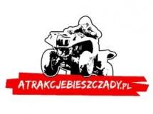 atrakcjebieszczady.pl