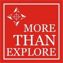 Agencja More Than Explore