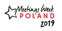 Znamy program Meetings Week Poland 2019
