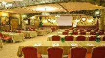Sale konferencyjne pod Warszawą